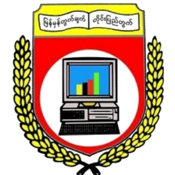University of Computer Studies (Kalay)