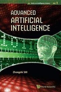 Advanced Artificial Intelligence