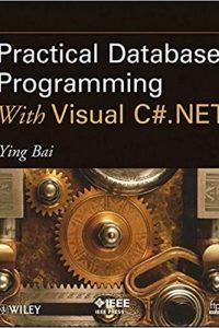 Advanced Database Programming