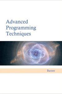 Advanced Programming Techniques