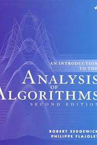 Analysis of Alogrithms and Operation System