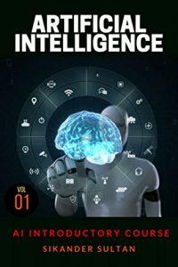 Artificial Intelligence Database Management System