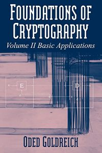 Computer System II and Cryptography