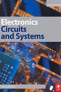 Electronic I