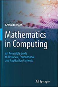 Mathematics of Computing I